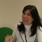 """""""Perché occuparsi della complessità oggi?"""" Intervista a Marinella De Simone"""