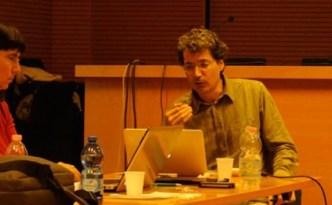 Literacy-Meeting-2015-Aurelio Riccioli