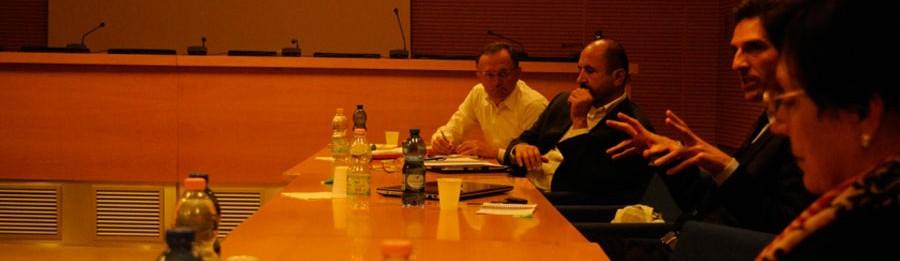 Literacy-Meeting-2015
