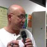"""""""Il paradigma complesso"""" – Intervista a Dario Simoncini"""
