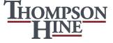 thompson hine logo