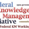 fed_km_initiative_words_logo