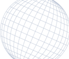 globe200px