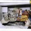 jefferson-cash-freezer