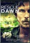 rescue-dawn