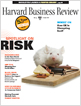 Harvard-Business-Review-October-2009-Cover
