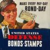 bond pay