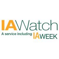 ia watch ia week
