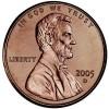 money penny