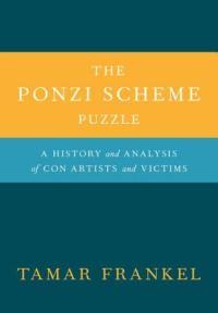 The-Ponzi-Scheme-Puzzle-Frankel-Tamar