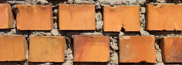 bricks 15