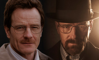 compliance and breaking bad