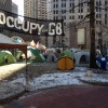 Occupy Boston - Not