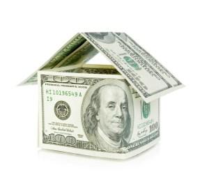 money compliance ponzi real estate