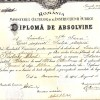Mihail_Sorbul_High_School_Diploma