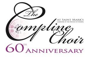 Compline_Logo_60th