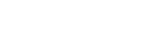 Cloud2GND