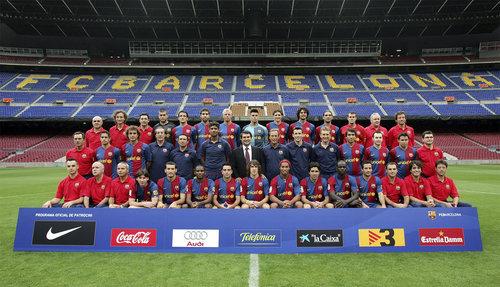 FC-Barcelona-2011-squad2