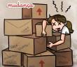 odeio_mudanca