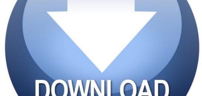 Dowload