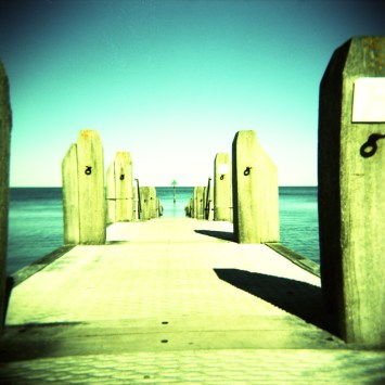 aber2_beach_dock