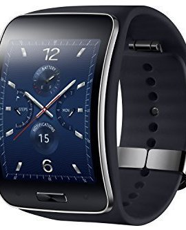 Samsung-Gear-S-SmartWatch-0