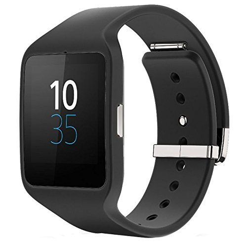 Sony-Smartwatch-3-Classic-Smartwatch-Android-pantalla-16-4-GB-Quad-Core-12-GHz-512-MB-RAM-negro-0-4