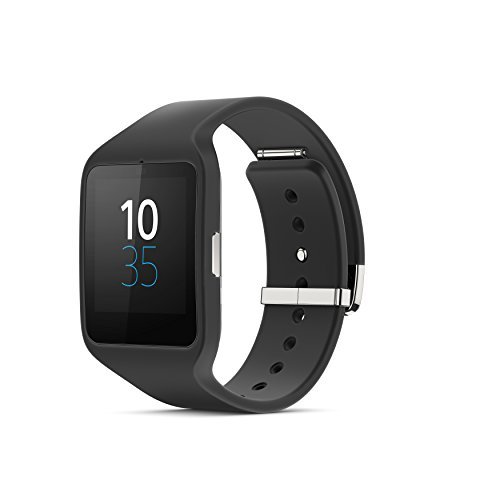 Sony-Smartwatch-3-Classic-Smartwatch-Android-pantalla-16-4-GB-Quad-Core-12-GHz-512-MB-RAM-negro-0-5