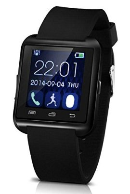 U8-Plus-whatsapp-smartwatch-Bluetooth-40-pantalla-Negro-0