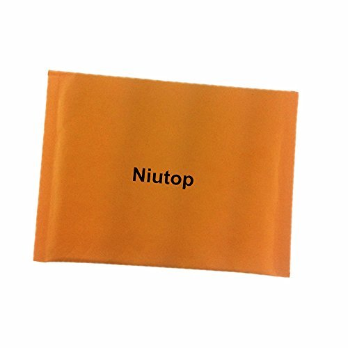NIUTOP-Coloridos-repuesto-ajustable-Bandas-Accesorio-Para-xiaomi-Wireless-Pulsera-con-Cierre-No-Tracker-Replacement-Bands-for-xiaomi-No-tracker-Wireless-Activity-Bracelet-Sport-Wristband-Compatible-co-0-8