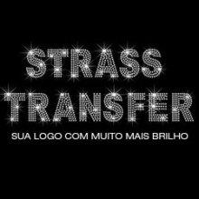 Strass Transfer – Catálogo de Pedras 2016
