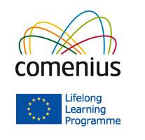 comenius-20132