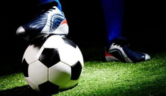 futbol_5 (1)