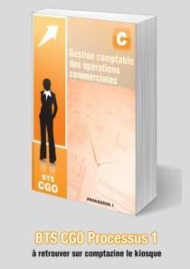 BTS-CGO---Gestion-Comptable-des-opérations-commerciales-Processus-1
