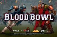 Jeu video : Blood Bowl II