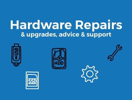 hardware-repairs2