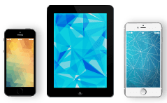 iphone-repairs