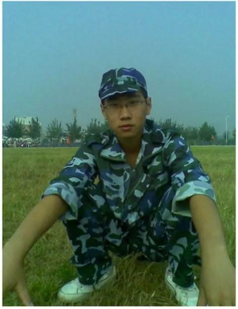 Chinese-photoshop-001-05212013