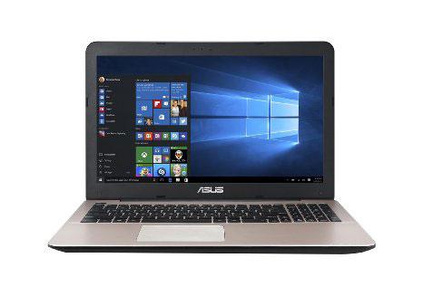 Asus A555LA-XX1560T Laptop