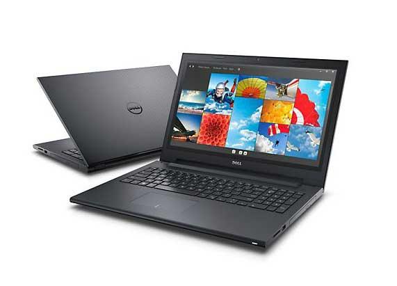 Dell Inspiron 3542 Laptop