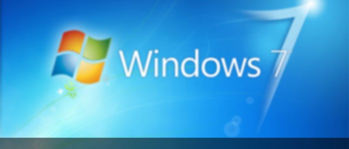How To Check Service Pack In Windows 7 Ultimate