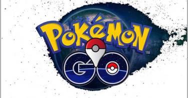 play Pokemon go in India