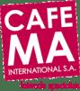 logo-cafema