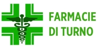 Farmacie di Turno San Giorgio e provincia