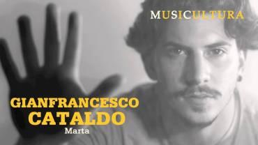 Il successo di Gianfrancesco Cataldo: gli auguri del Sindaco Mario Pepe