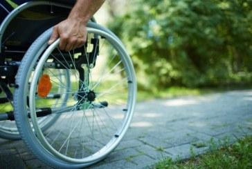 AVVISO assegno per le persone in condizione di disabilità gravissima