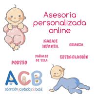 #SorteoCCB Regalo ACB