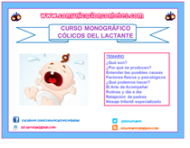 #SorteoCCB Regalo CCB