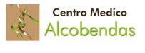 #SorteoCCB Regalo Centro Médico Alcobendas