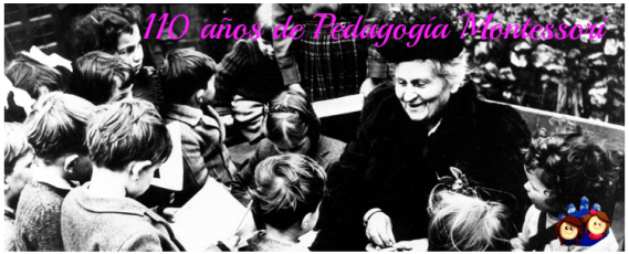 110-anos-de-pedagogia-montessori